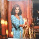 Sophia Loren - Télé 7 Jours Magazine Pictorial [France] (6 March 1976)