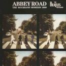 Abbey Road The Rockband Remixes 2009