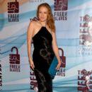 2009 Freedom Awards - 396 x 594