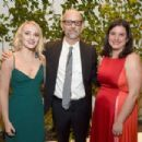 Evanna Lynch – Animal Equality's Inspiring Global Action Los Angeles Gala in LA - 454 x 302