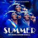 Summer: The Donna Summer Musical 2019