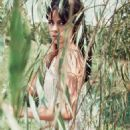Camila Cabello - Marie Claire Magazine Pictorial [United States] (December 2018) - 454 x 597