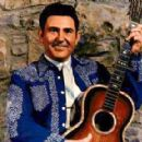 Webb Pierce - 295 x 288