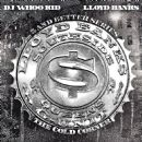 Lloyd Banks - 5 And Better Series: The Cold Corner