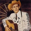 Hank Williams - 454 x 494