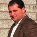 Carmine Agnello