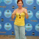 Amy Davidson - ABC Primetime Preview Weekend 2004