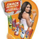 Bipasha Basu Advertises for Real Active - 446 x 720