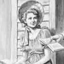 Ann Rutledge
