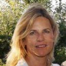 Virginie Couperie