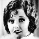 Doris Dawson