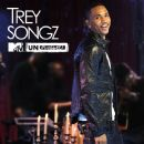 Trey Songz - MTV Unplugged