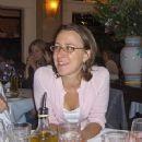 Anne Wojcicki - 355 x 400
