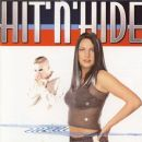Hitnhide - Hit 'n' Hide