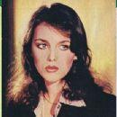 Film Magazine Pictorial [Poland] (29 October 1978)