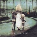 Soul Asylum Album - Grave Dancer's Union