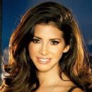 Hope Dworaczyk Smith