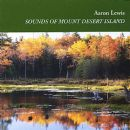 Sounds of Mount Desert Island - Aaron Lewis