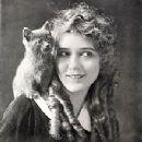 Mary Pickford - 220 x 276