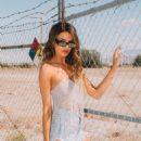 Madison Reed – April 2019 Photoshoot - 454 x 568