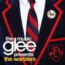 Chris Colfer - Glee: The Music Presents The Warblers
