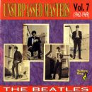 Unsurpassed Masters Vol. 7 (1962-1969)