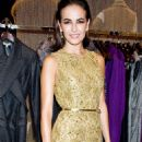 Camilla Belle attends Kors Collaborations: Claiborne Swanson Frank