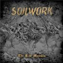 Soilwork - The Ride Majestik