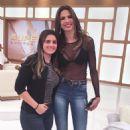 Luciana Gimenez - 454 x 567