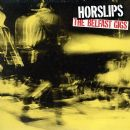 Horslips - The Belfast Gigs