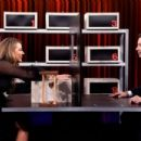 Blake Lively – On 'The Tonight Show Starring Jimmy Fallon' in NYC - 454 x 302