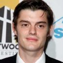 Sam Riley