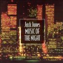 Jack Jones - Music of the Night: Live at the London Palladium