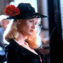 Laura Dern as Gertrude in Paramount Classics' Focus - 2001