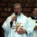 Roman Catholic archbishops of Caracas