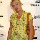 Samantha Kluge