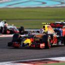 Abu Dhabi GP 2016 - 454 x 292