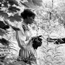 Anne Wiazemsky - 454 x 621