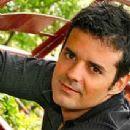 Jorge Pontual