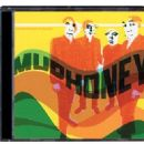 Mudhoney - Since We've Become Translucent