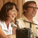 Battle of the Sexes (2017) - 454 x 357