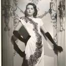 Dorothy Malone - 454 x 559