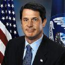 David Vitter