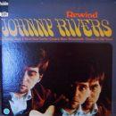 Johnny Rivers - Rewind