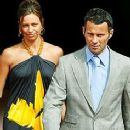 Ryan Giggs and Stacey Cooke - 237 x 390