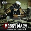 Messy Marv Album - Draped Up and Chipped Out 3