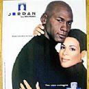 Juanita Jordan - 228 x 300