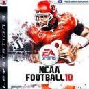 Brian Johnson (quarterback)