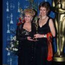 The 69th Annual Academy Awards - Debbie Reynolds - 291 x 439