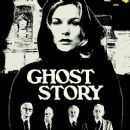 Ghost Story - 454 x 370